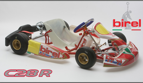 2012chassis-top-C28.jpg