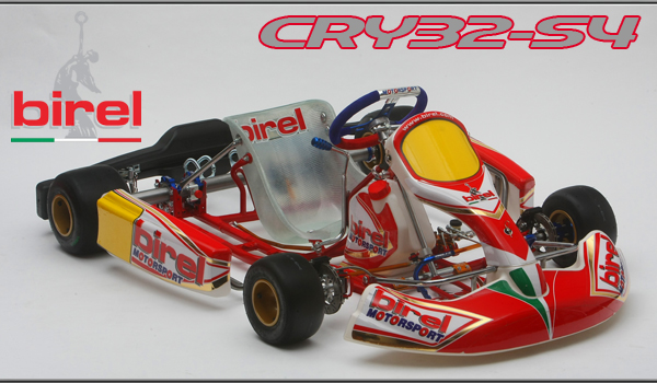2012chassis-top-CRY32.jpg