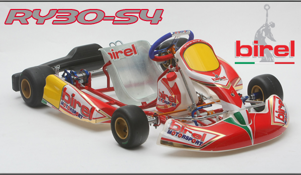 2012chassis-top-RY30.jpg